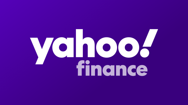 Yahoo Finance Logo - daVinci Payments London office expansion in Yahoo Finance