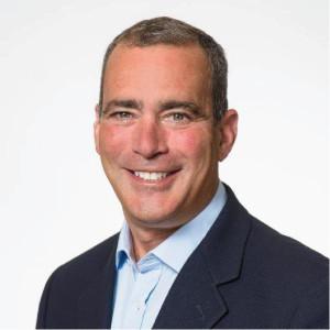 daViinci Payments Welcomes David Josephs as New CEO