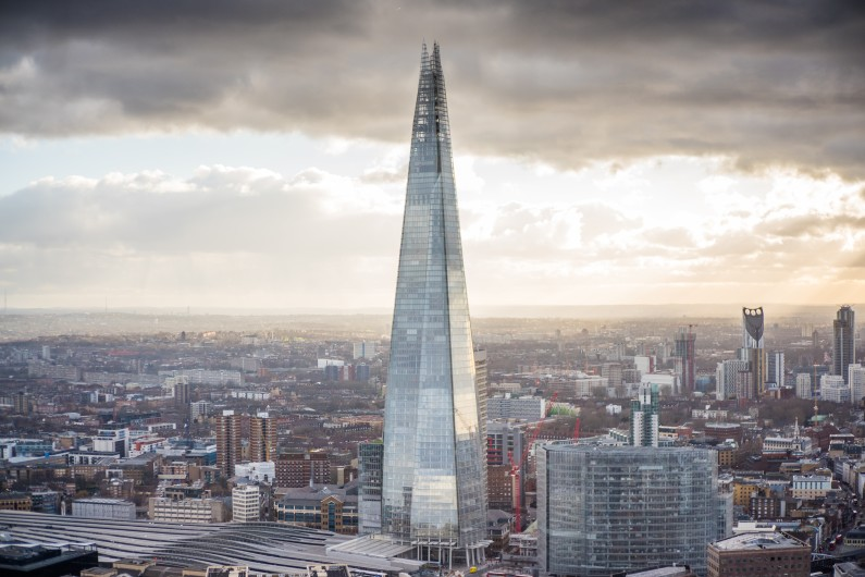 daVinci Payments opens London office to meet global demand Businesswire