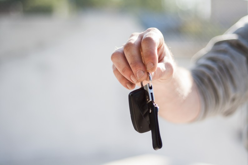 daVInci Payments Auto Buyers Study reported in Auto Finance News