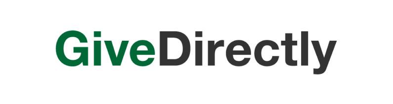 give directly logo 01 v2